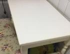 出售餐桌椅(田园风格)
