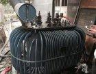 东莞厚街二手变压器回收厂家