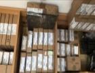 西门子模块回收,连云港大量上门收购西门子plc模块