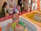 爱多多婴儿游泳馆 爱多多婴儿游泳馆加盟招商