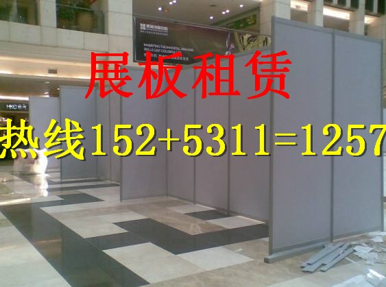 52438c3870cc0128e1e8eb459208966c.jpg