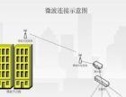光环新网服务器托管 光环新网主机托管价格 酒仙桥
