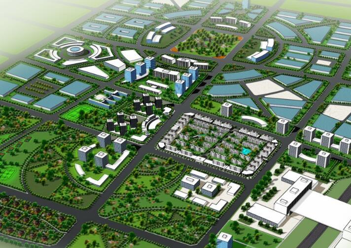 武威市商业计划书全案定制来千寻文案