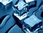 山东净水器源康天顺智能水管家环保简单赚钱好项目