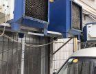 郑州吊扇灯具安装风幕机安装