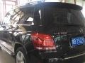 2013款奔驰GLK级GLK 300 4MATIC