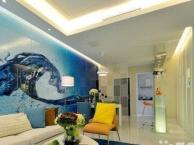 室内装修、粉刷、吊顶、防水、水电改造装修设计、施工