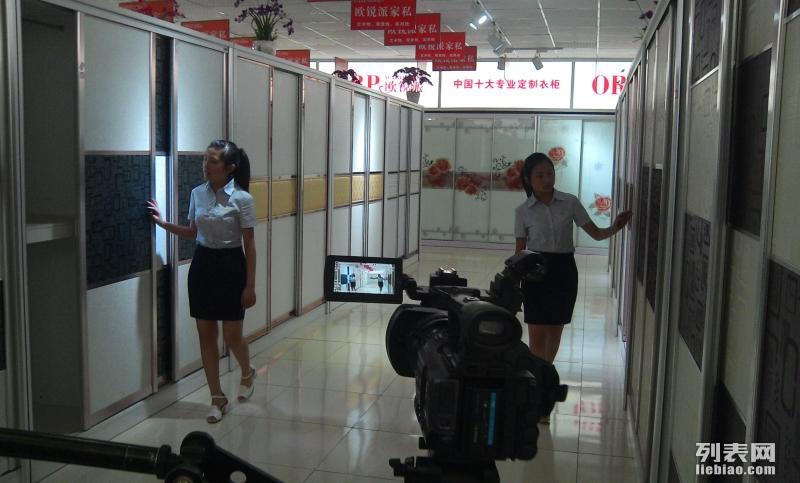 成都VCR拍摄丨VCR制作丨摄像录像丨微电影拍摄丨MV拍摄
