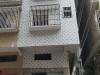 榕城-东山八号街尾锦绣家园一期后自建1室0厅580元