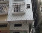东阳 东山八号街尾锦绣家园一期后自建1室0厅 22平米 整租