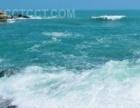 梅州旅游-青之旅-汕尾红海湾、南海观世音两日游