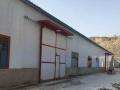 皋兰县忠和镇 厂房 2500平米