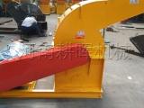 武汉口碑好的大型自动进料锯末机-面粉厂下脚料粉碎机生产厂家