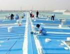 南码头附近专业承接防水补漏项目施工