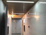 外卖厨房火爆招商 建国北路地铁口美食城外卖餐饮铺位招租