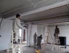 各种电路接线跳闸维修 家里公司学校酒店灯具安装