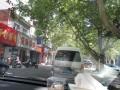 郑州汽车前挡风玻璃修复修补维修温馨提示
