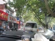 郑州神手维修修补修复汽车前挡风玻璃