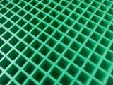 养殖地网板A双流养殖地网板A养殖地网板厂家直销