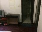马建大院宾馆 1室0厅 主卧 朝南 简单装修