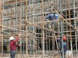 广西南宁低价租赁脚手架钢管架满堂架双排三排架快速架,包工包料