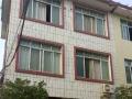 金城江区教育社区四组十四 其他 300平米