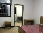 公寓房出租,设备齐全。
