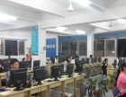 广州番禺远洋电脑培训学校办公/平面/淘宝/美工