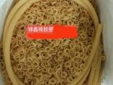 提供合肥订做批发越南原装进口橡皮筋,乳胶硅胶圈胶管TPU等