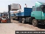 北京天津上海重慶貨車出租4.2米6.8米9.6米13米17米