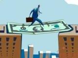 长沙二次抵押贷款需要哪些手续能贷多少好办吗