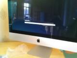 哈尔滨专业上门苹果电脑维修安装双系统调路由器