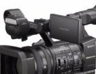 回收佳能5D3相机,索尼280摄像机,徕卡相机回收