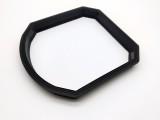 东莞耐腐蚀水封防尘橡胶密封圈OEM定制非标准件