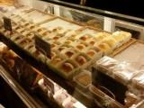 北京鮑師傅糕點加盟可以發布