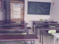 学习法语认准指定教材—简明法语教程