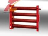 无缝翅片管散热器品牌 家用翅片管散热器厂家-泽臣
