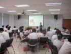 合肥学习演讲培训哪家机构比较好
