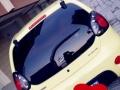 吉利熊猫2011款 1.3 手动 双色无敌型 个人一手车用车