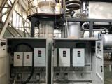 工業反應釜電磁加熱器 變頻電磁感應加熱技術方案