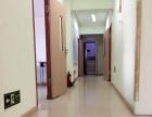 学校出兑松北 团结小区 写字楼 1200平米