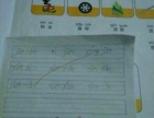 汉语拼音课程培训