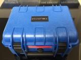 美国派力肯工具箱安全箱防爆箱高档防护箱密封箱小型安全箱