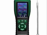 RA300-A4泵吸式四合一氣體檢測儀