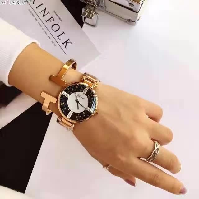 广州精仿奢侈品复刻名牌手表批发代理