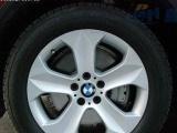供应五十铃皮卡轮辋、轮毂 钢圈 轮胎 大
