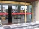 上海自动门维修安装 感应门维修保养 -门禁系统安装-玻璃配送