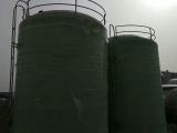 丽水转让二手40吨不锈钢储罐