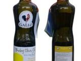 葡萄牙进口橄榄油gallo橄露 婴儿特级初榨橄榄油