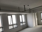 铜山万达毛坯大面积写字楼上房了95到222平及整层